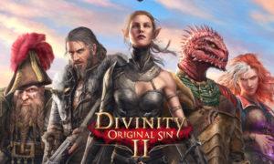 [Test – PC] Divinity: Original Sin 2 est-il une bonne suite?