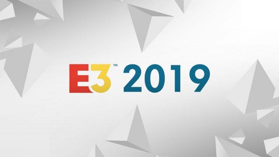 Ces jeux qui m'ont intéressé durant cet E3 2019