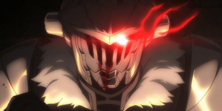 Mes avis sur les animes de 2018 – Automne