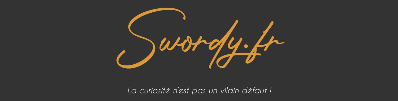 Swordy.fr
