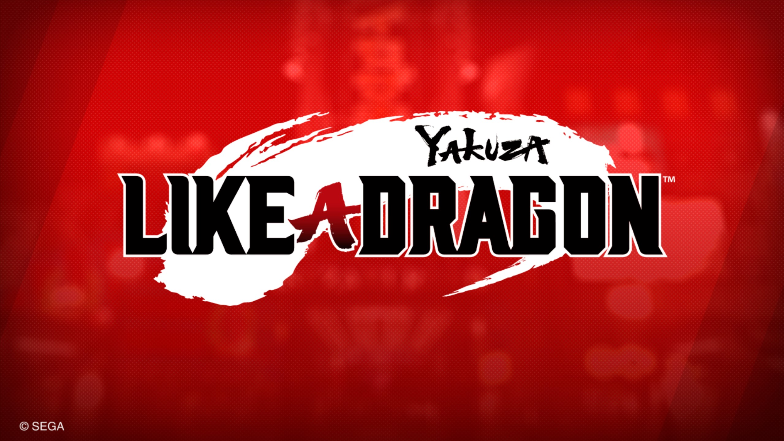 [TEST – PC ] – Yakuza : Like a dragon – Le jeu de l'année ?
