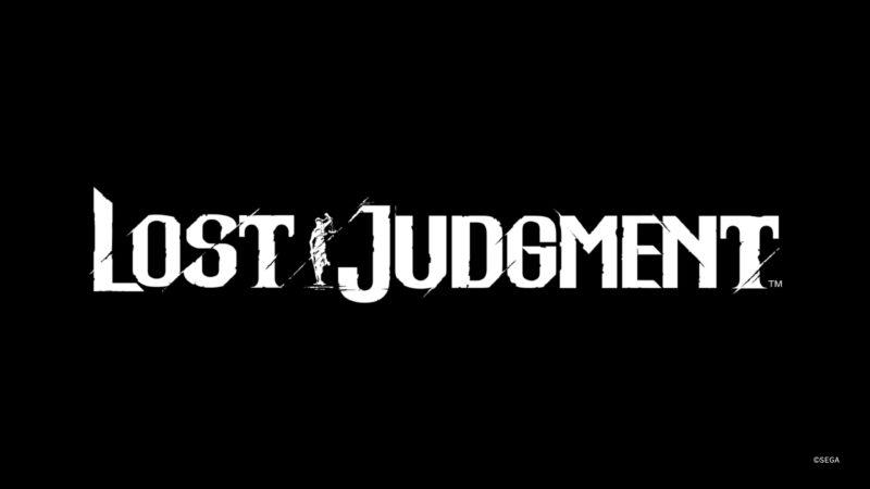 [TEST – PS5 ] – Lost Judgement – Une suite à la hauteur ?
